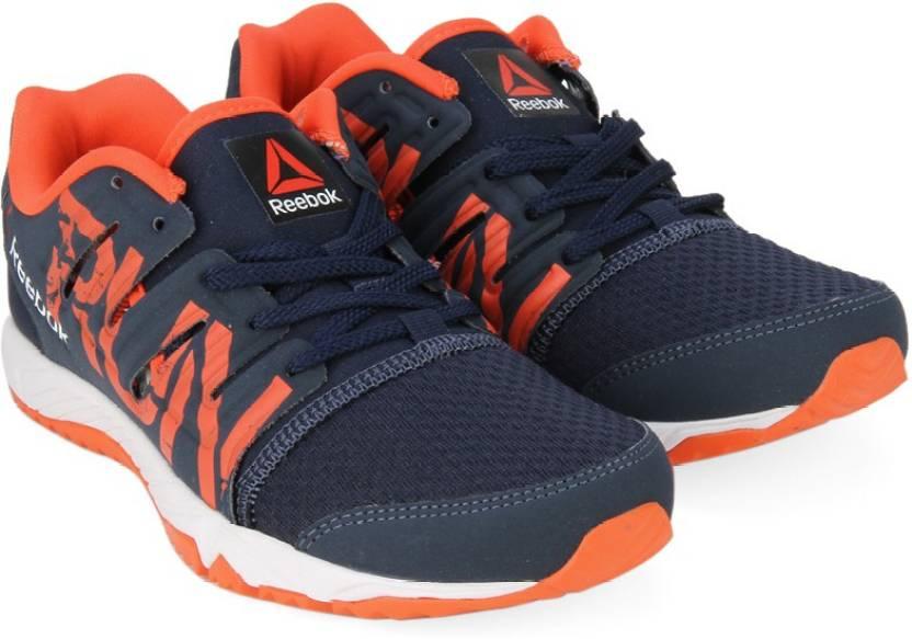 REEBOK Boys Running Shoes Price in India - Buy REEBOK Boys Running ... f1e5224e7