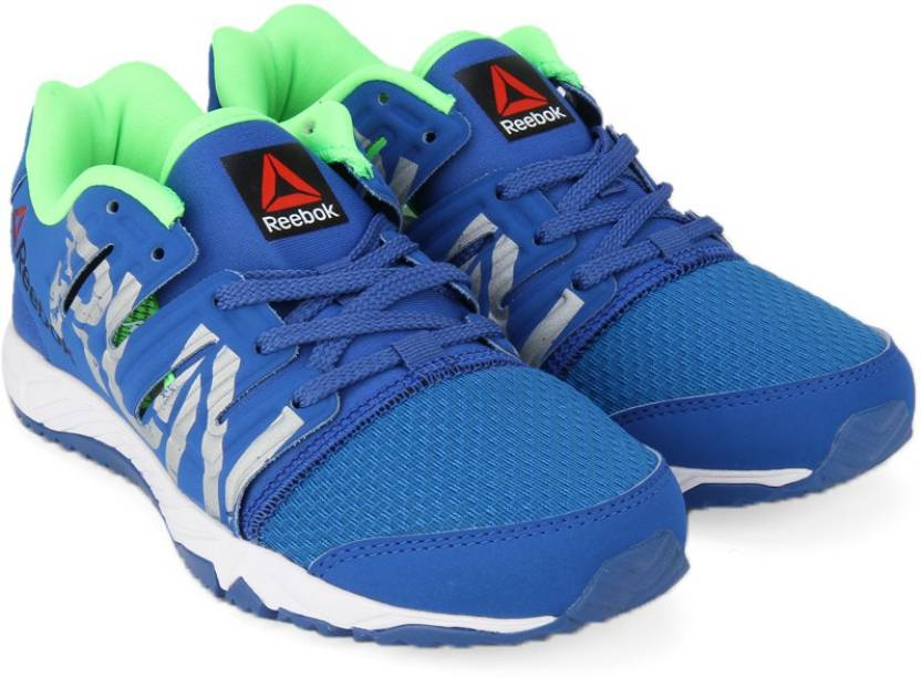 47055e0291b4 REEBOK Boys Running Shoes Price in India - Buy REEBOK Boys Running ...
