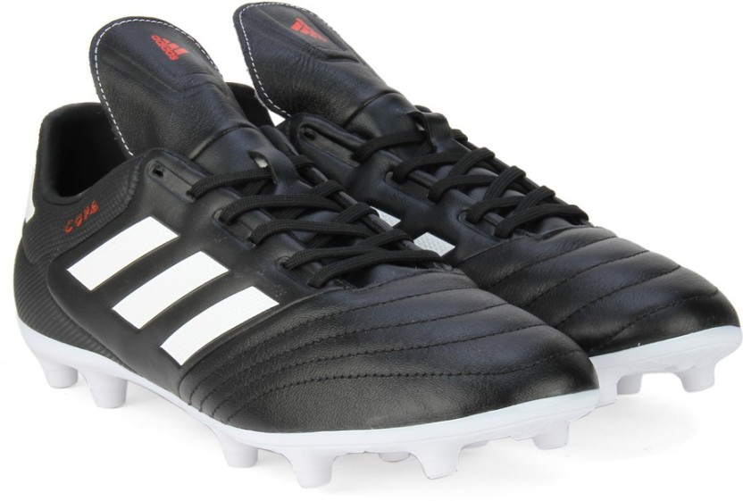 9b29f1803 ... promo code for adidas copa 17.3 fg football shoes for men 66893 878b6
