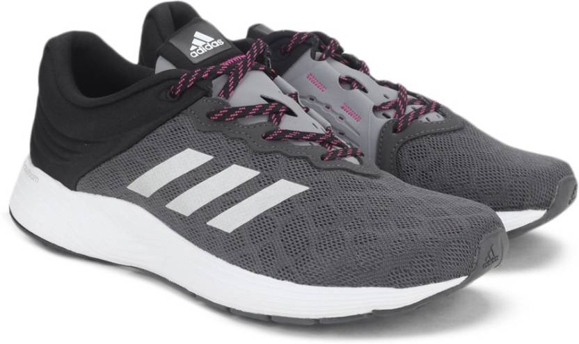 Fluidcloud W, Womens Sneakers adidas