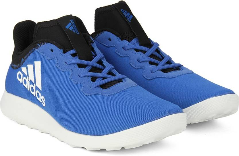 huge selection of b480d fe6ab ADIDAS X 16.4 TR Football Shoes For Men (Blue)