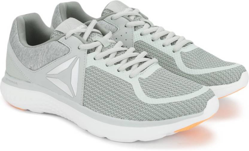 c5ca8a1960a REEBOK ASTRORIDE RUN MT Running Shoes For Women - Buy GREY DUST SLVR ...