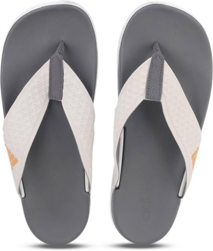 innovative design a56cc 89b43 ADIDAS ADILETTE CF+ Y W Slippers - Buy ICEPUREASORATRAGRE Color ADIDAS  ADILETTE CF+ Y W Slippers Online at Best Price - Shop Online for Footwears  in India ...