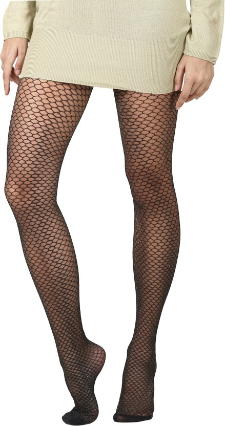 Are shaved fishnet hose agree, this