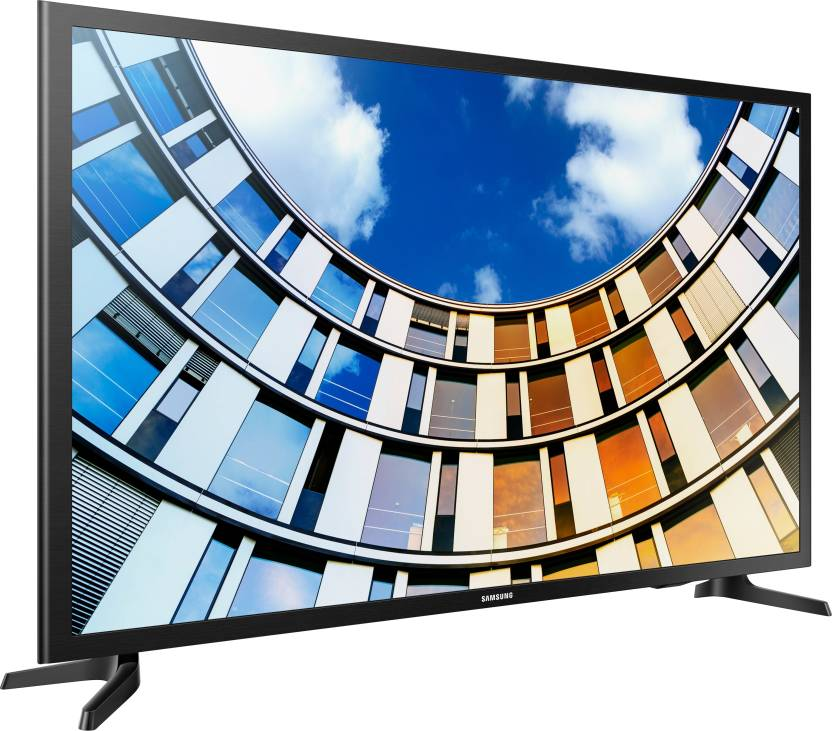 Samsung Basic Smart 80cm (32) Full HD LED TV