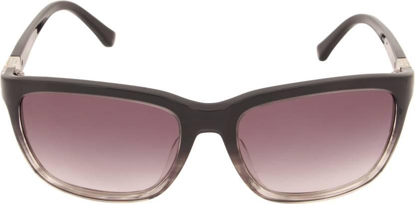 Sunglasses Klein Wayfarer Klein Calvin Klein Sunglasses Wayfarer Calvin Calvin SGzUVpLqM