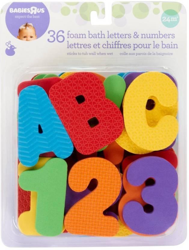 Foam Alphabet Letters Toys R Us Best Of Alphabet