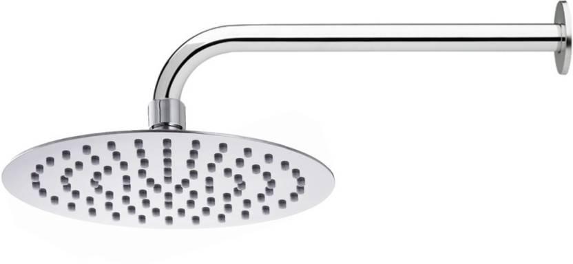 Prestige 6x6 Ultra Slim Round with 12inch arm Shower Head    Shower Head