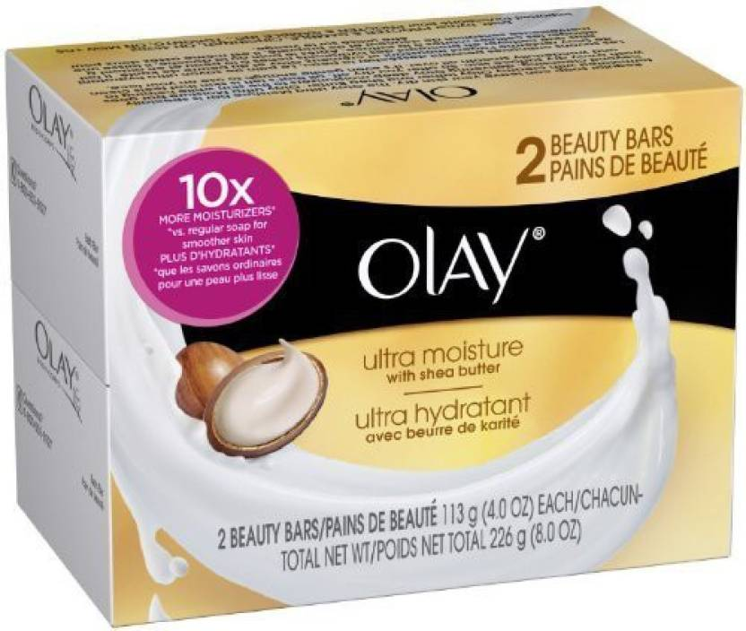 Image result for olay beauty bar