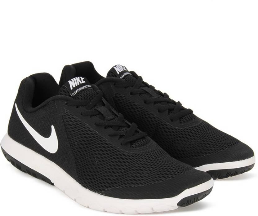 fdb25113a195 Nike WMNS NIKE FLEX EXPERIENCE RN 6 Running Shoes For Women - Buy ...