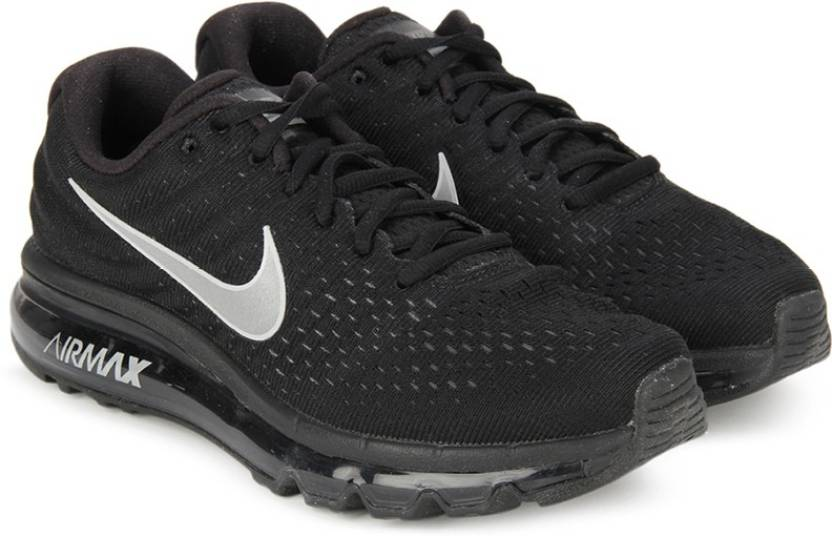 nike air max 2017 with price