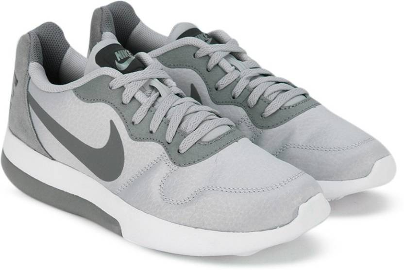 2 Shoes For Nike Wmns Runner Women Lw Buy Wlfgry Md Running ChQBrsdxot