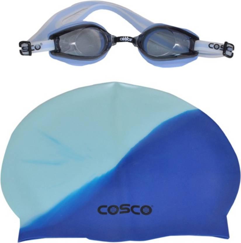c7bdaa9ff72f Cosco SWIMMING CAP Swimming Cap - Buy Cosco SWIMMING CAP Swimming ...