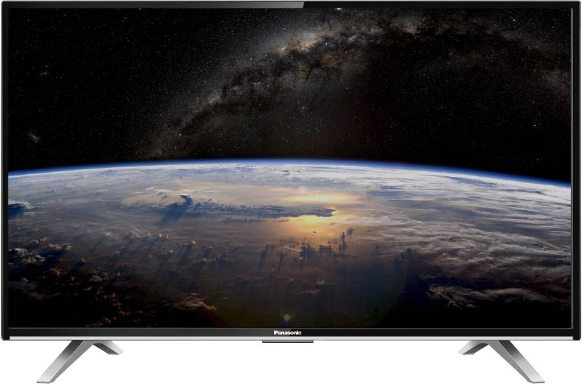 Panasonic 126cm (50 inch) Full HD LED TV