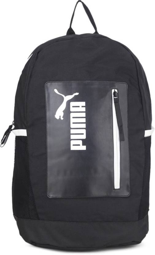 Puma PUMA Classic Medium Backpack 24 L Laptop Backpack
