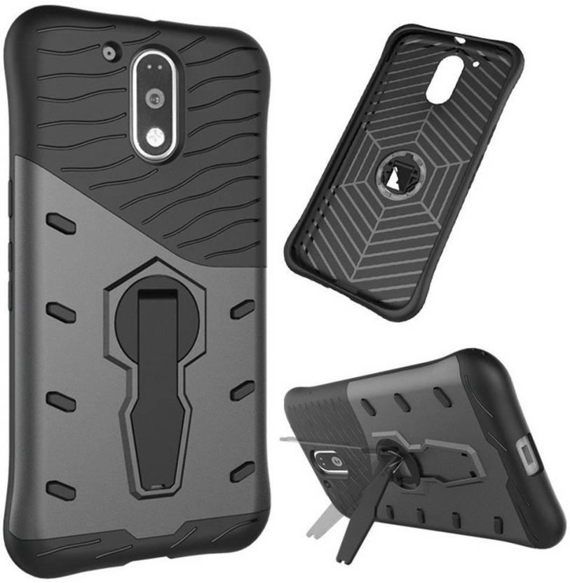 newest collection 95c82 447a8 Flipkart SmartBuy Back Cover for Motorola Moto G (4th Generation) Plus