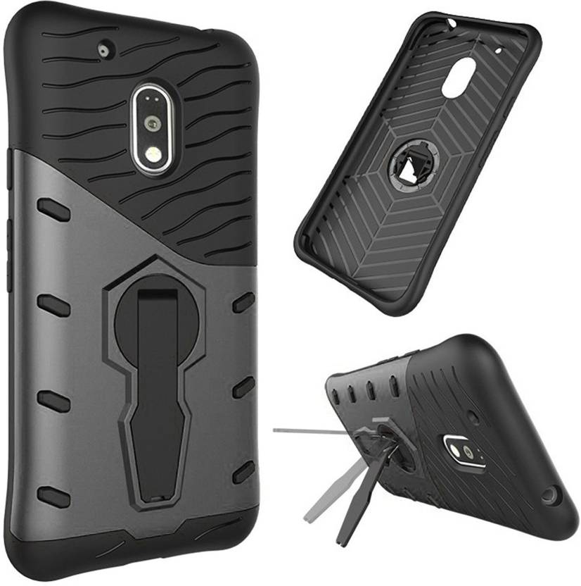 quality design 8a3ca d1364 Flipkart SmartBuy Back Cover for Motorola Moto E4 Plus - Flipkart ...