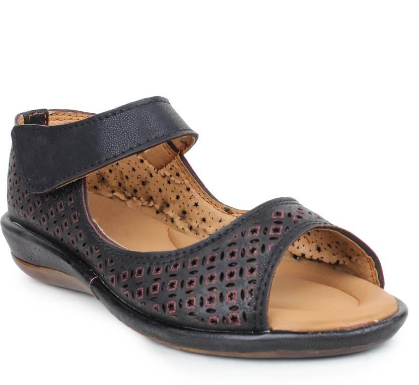 size 40 latest design official site Dr.Sole Women Black Flats - Buy Black Color Dr.Sole Women Black ...