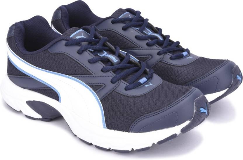 Men For Running Brilliance Shoes Idp Puma Peacoat White Buy v8mnwNO0