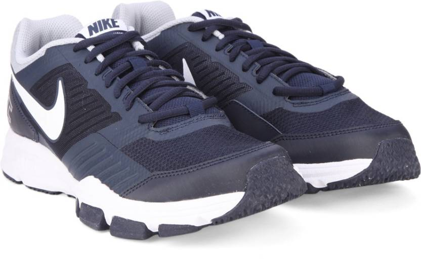 stable quality finest selection super cute Nike AIR ONE TR 2 MSL Training Shoes For Men