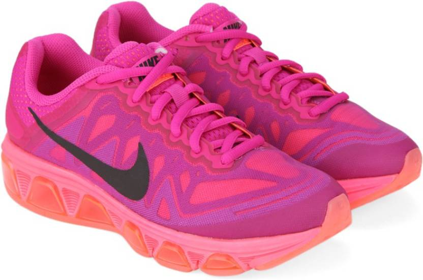 Nike WMNS AIR MAX TAILWIND 7 Running Shoes