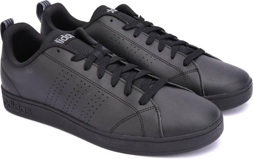 new products 6fb69 567cd Adidas NEO Grinder skor