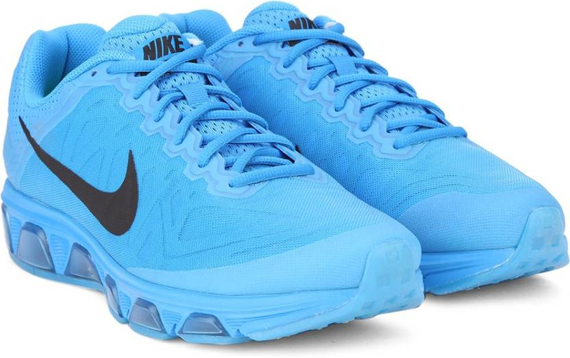 5dae1b15a6e Nike AIR MAX TAILWIND 7 Running Shoes For Men - Buy Game Royal Blue ...