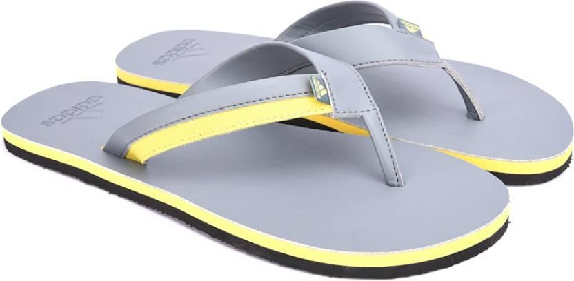 1bcdd0838 ADIDAS BRIZO 3.0 Slippers - Buy VISGRE BYELLO Color ADIDAS BRIZO 3.0  Slippers Online at Best Price - Shop Online for Footwears in India