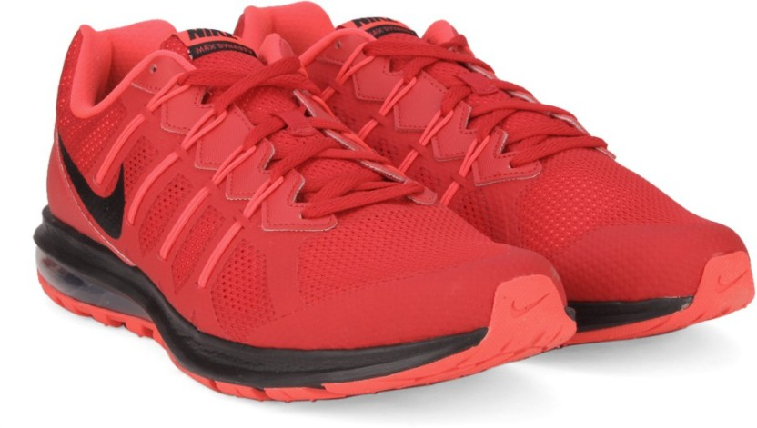 promo code 6d7cb fb065 ... ireland nike air max dynasty msl running shoes for men 34648 a162e