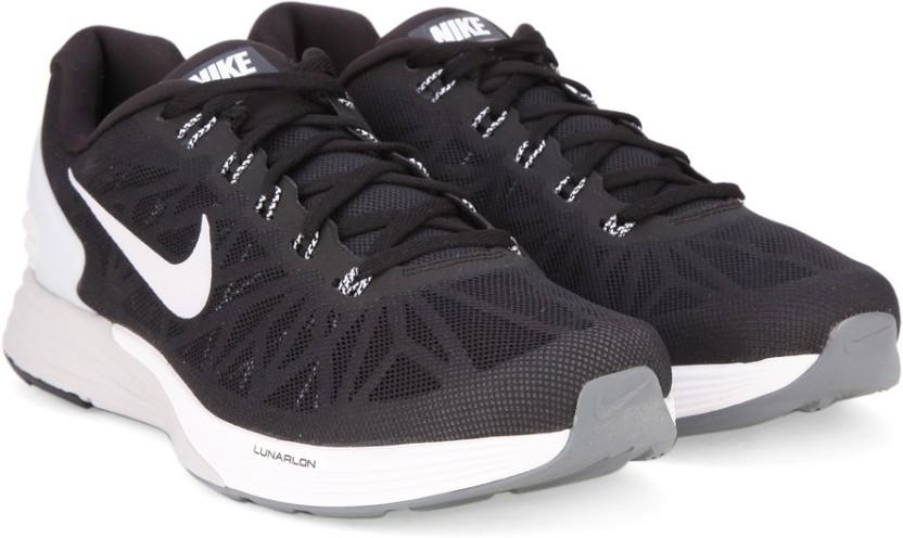 b7bdc12d2874c6 spain nike lunarglide 6 running shoes for men 5b8cc ac969