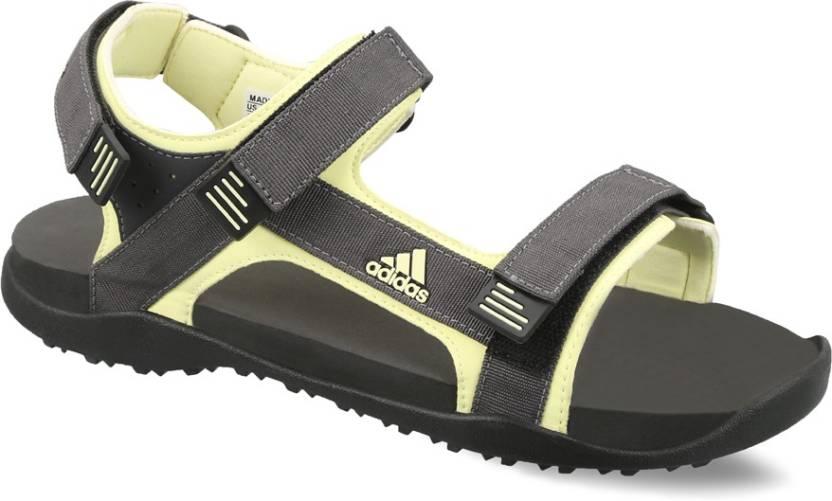a5e268b84e4 ADIDAS RAVISH W Outdoor Shoes For Women - Buy DGSOGR ICEYEL BLACK ...