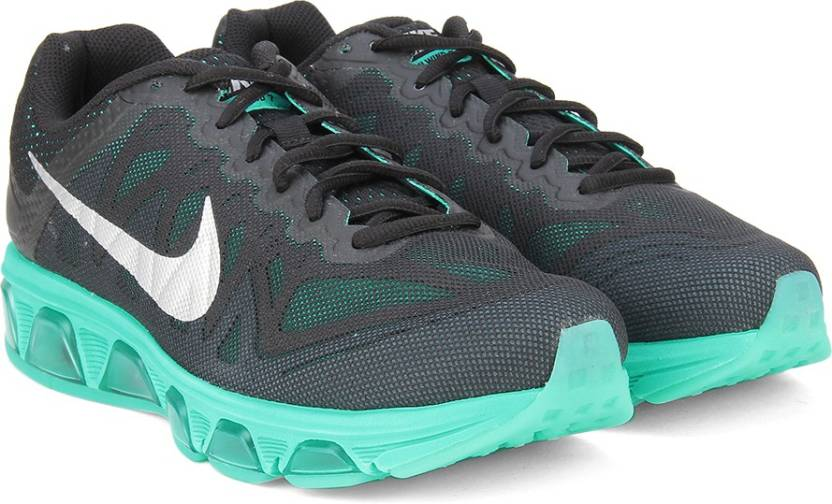 Nike AIR MAX TAILWIND 7 Running Shoes For Men