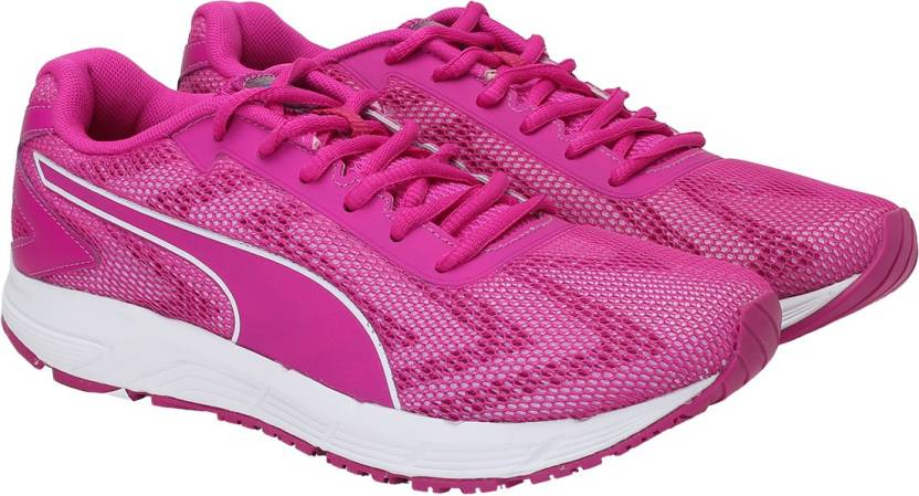 c404291a15 Puma Engine IDP Running Shoes For Women