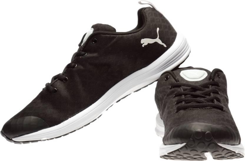 Puma Wns For V2 Shoes Gym Xt Evader Women Ft Trainingamp; Buy lFKJcT13