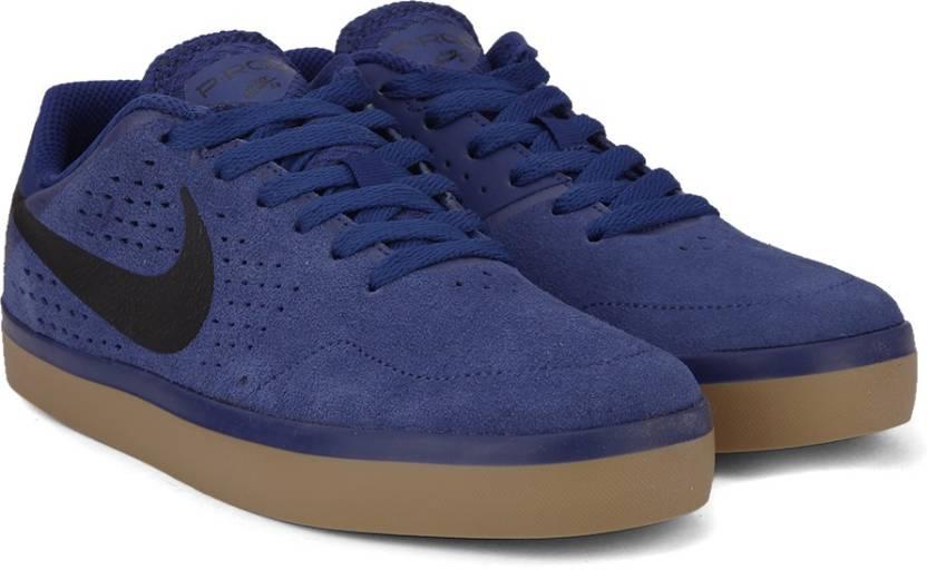de309856df87 Nike SB PAUL RODRIGUEZ CTD LR Sneakers For Men - Buy CLEARWATER ...