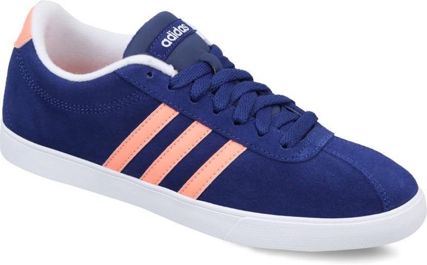 Adidas Neo Courtset Sneaker Womens repair mssql