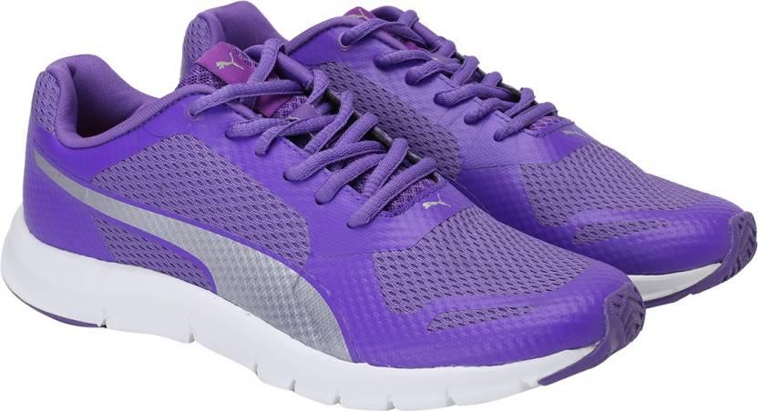 985abaef Puma PUMA Blur IDP Running Shoes For Women