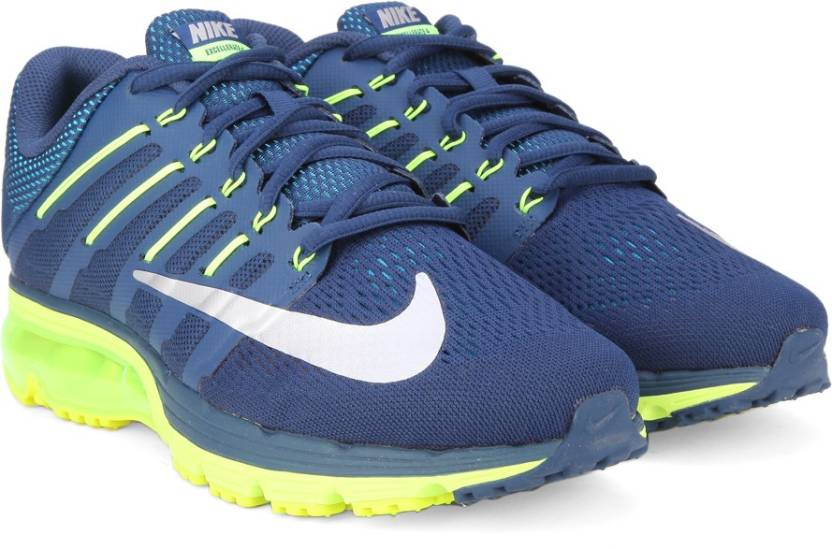 Nike AIR MAX EXCELLERATE 4 Running Shoes