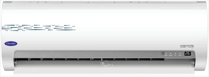 Ester Pro 3 Star 1.5 ton