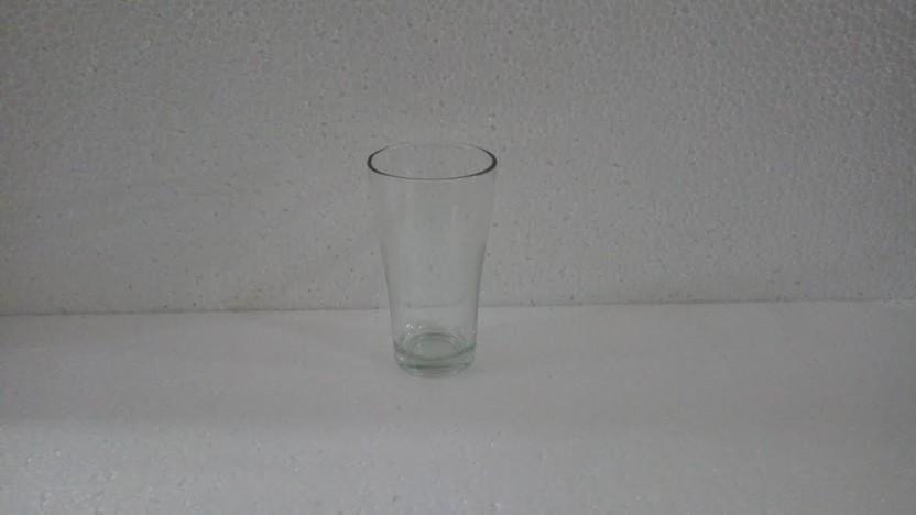 Yera glass jars online dating