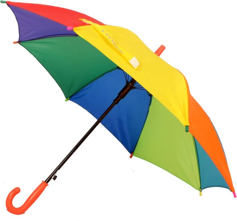 Citizen 17 Mono Umbrella