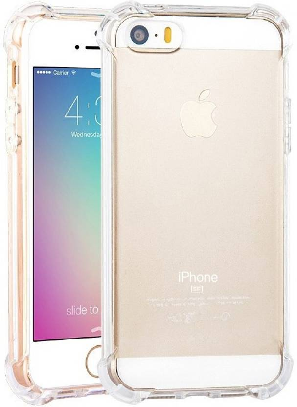 2339e007f8 Parallel Universe Back Cover for Apple iPhone 5, Apple iPhone 5s (Clear  Transparent, Flexible Case)