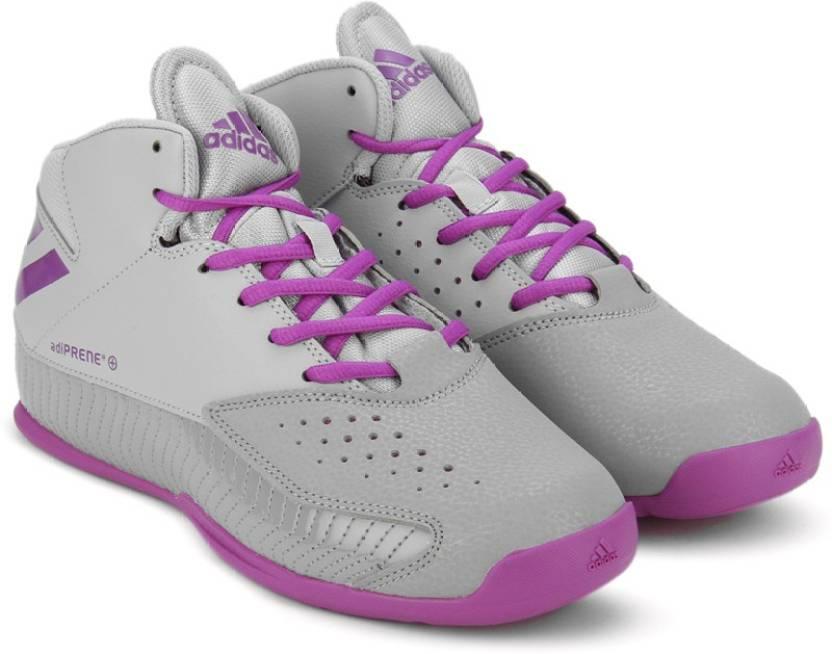 adidas shoes girls kids