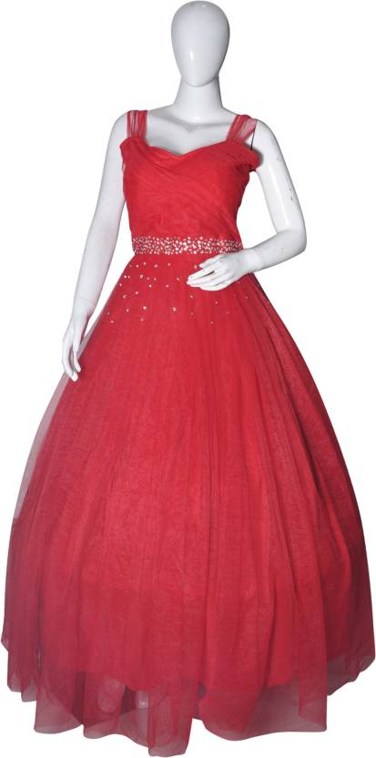 Super Art Ball Gown Price in India - Buy Super Art Ball Gown online ...