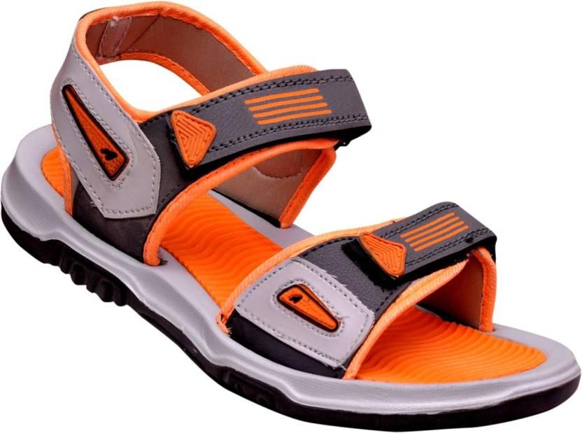 Orange Sandals Buy Scarpa Men The Bodewrxqce ny08vwmNOP