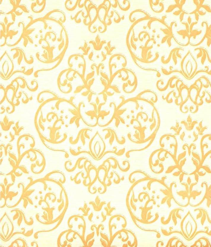 HABIBI Decorative Wallpaper Price in India - Buy HABIBI Decorative ...