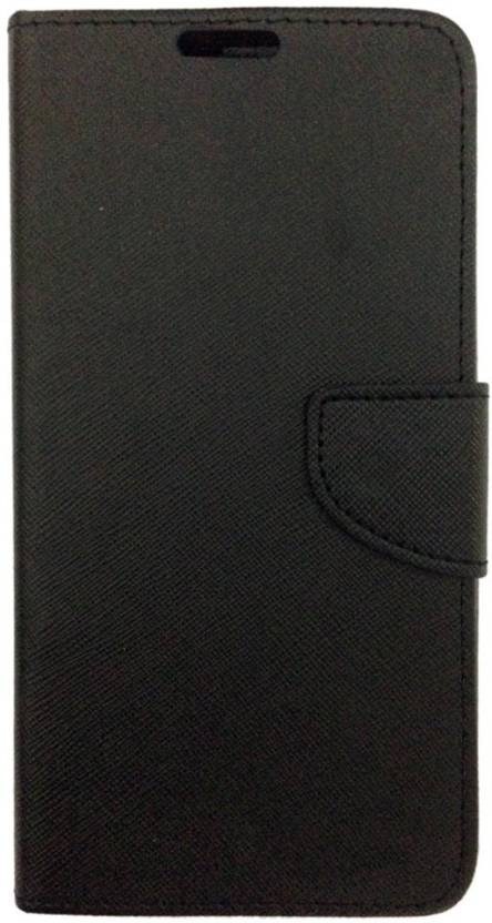Fabmart Flip Cover for Nokia XL