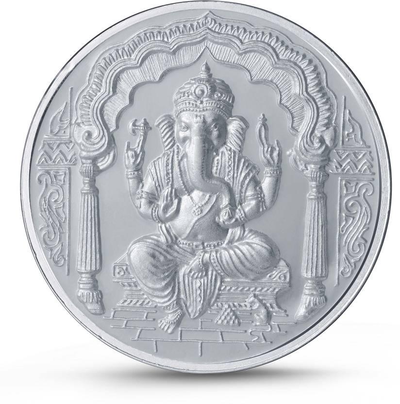 India coin price prediction 101 / Rhea coin location games