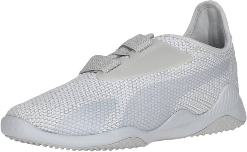 For Training White Puma Mostro Men Shoes amp; Gym Breathe n6Yw1qBT