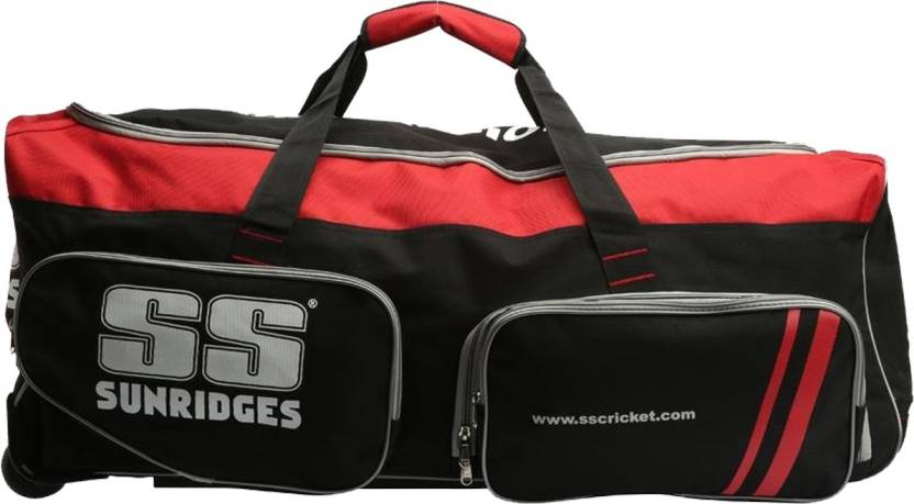 b33740e0d SS Professional Kit Bag - Buy SS Professional Kit Bag Online at Best ...